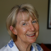 Vivienne Cunningham, Speech Adjudicator