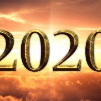 2020 Feis Update