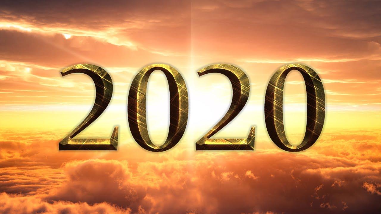 Resultado de imagem para 2020