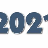 Feis 2021 Update